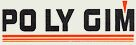 Токарные станки с ЧПУ и обрабатывающие центры POLY GIM