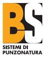 Компания BS logo.jpg